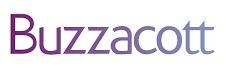 logo1Asset 2@72x